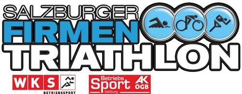 Salzburger Firmen Triathlon 2020